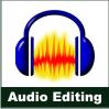 Audio Editing Course in Urdu