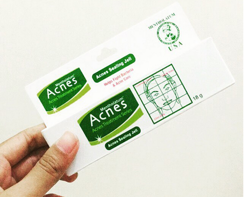 acnes-sealling-gel-treatment-series