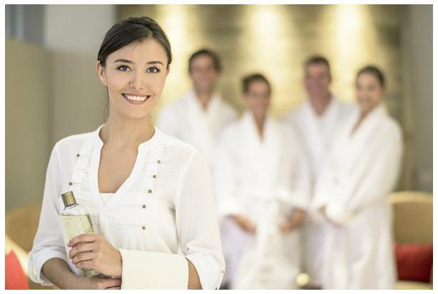 Đào tạo spa chuyên nghiệp tphcm - yếu tố để kinh doanh nghề hiện nay