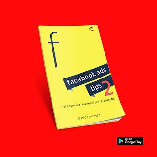 http://www.ebooku.id/2017/09/retargeting-marketplace-messenger.html