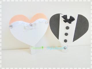 marcasitios-3-ideas-de-manualidades-para-bodas-en-goma-eva-creandoyfofucheando