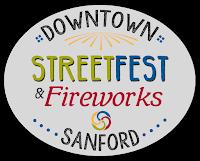 Party City Sanford Nc