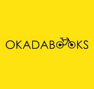 Okadabooks logo png