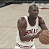 All NBA Teams NEXT GEN Reshade By Bizzle [FIXED LINK]