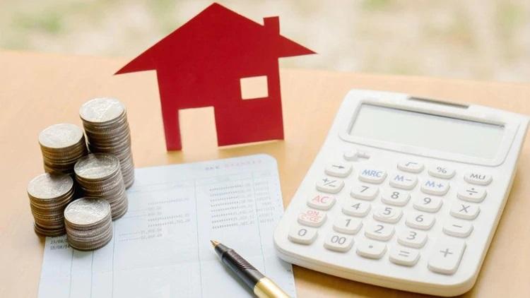 Hipotecarios UVA, ¿subsidios para deudores o para el sistema financiero