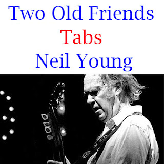 Two Old Friends Tabs Neil Young - How To Play Two Old Friends Neil Young Songs On Guitar Tabs & Sheet Online; Two Old Friends Tabs Neil Young - Two Old Friends EASY Guitar Tabs Chords; Two Old Friends Tabs Neil Young - How To Play Two Old Friends On Guitar Tabs & Sheet Online (Bon Scott Malcolm Young and Angus Young); Two Old Friends Tabs Neil Young EASY Guitar Tabs Chords Two Old Friends Tabs Neil Young - How To Play Two Old Friends On Guitar Tabs & Sheet Online; Two Old Friends Tabs Neil Young& Lisa Gerrard - Two Old Friends (Now We Are Free ) Easy Chords Guitar Tabs & Sheet Online; Two Old Friends TabsTwo Old Friends Hans Zimmer. How To Play Two Old Friends TabsTwo Old Friends On Guitar Tabs & Sheet Online; Two Old Friends TabsTwo Old Friends Neil YoungLady Jane Tabs Chords Guitar Tabs & Sheet OnlineTwo Old Friends TabsTwo Old Friends Hans Zimmer. How To Play Two Old Friends TabsTwo Old Friends On Guitar Tabs & Sheet Online; Two Old Friends TabsTwo Old Friends Neil YoungLady Jane Tabs Chords Guitar Tabs & Sheet Online.Neil Youngsongs; Neil Youngmembers; Neil Youngalbums; rolling stones logo; rolling stones youtube; Neil Youngtour; rolling stones wiki; rolling stones youtube playlist; Neil Youngsongs; Neil Youngalbums; Neil Youngmembers; Neil Youngyoutube; Neil Youngsinger; Neil Youngtour 2019; Neil Youngwiki; Neil Youngtour; steven tyler; Neil Youngdream on; Neil Youngjoe perry; Neil Youngalbums; Neil Youngmembers; brad whitford; Neil Youngsteven tyler; ray tabano; Neil Younglyrics; Neil Youngbest songs; Two Old Friends TabsTwo Old Friends Neil Young- How To PlayTwo Old Friends Neil YoungOn Guitar Tabs & Sheet Online; Two Old Friends TabsTwo Old Friends Neil Young-Two Old Friends Chords Guitar Tabs & Sheet Online.Two Old Friends TabsTwo Old Friends Neil Young- How To PlayTwo Old Friends On Guitar Tabs & Sheet Online; Two Old Friends TabsTwo Old Friends Neil Young-Two Old Friends Chords Guitar Tabs & Sheet Online; Two Old Friends TabsTwo Old Friends Neil Young. How To PlayTwo Old Friends On Guitar Tabs & Sheet Online; Two Old Friends TabsTwo Old Friends Neil Young-Two Old Friends Easy Chords Guitar Tabs & Sheet Online; Two Old Friends TabsTwo Old Friends Acoustic; Neil Young- How To PlayTwo Old Friends Neil YoungAcoustic Songs On Guitar Tabs & Sheet Online; Two Old Friends TabsTwo Old Friends Neil Young-Two Old Friends Guitar Chords Free Tabs & Sheet Online; Lady Janeguitar tabs; Neil Young; Two Old Friends guitar chords; Neil Young; guitar notes; Two Old Friends Neil Youngguitar pro tabs; Two Old Friends guitar tablature; Two Old Friends guitar chords songs; Two Old Friends Neil Youngbasic guitar chords; tablature; easyTwo Old Friends Neil Young; guitar tabs; easy guitar songs; Two Old Friends Neil Youngguitar sheet music; guitar songs; bass tabs; acoustic guitar chords; guitar chart; cords of guitar; tab music; guitar chords and tabs; guitar tuner; guitar sheet; guitar tabs songs; guitar song; electric guitar chords; guitarTwo Old Friends Neil Young; chord charts; tabs and chordsTwo Old Friends Neil Young; a chord guitar; easy guitar chords; guitar basics; simple guitar chords; gitara chords; Two Old Friends Neil Young; electric guitar tabs; Two Old Friends Neil Young; guitar tab music; country guitar tabs; Two Old Friends Neil Young; guitar riffs; guitar tab universe; Two Old Friends Neil Young; guitar keys; Two Old Friends Neil Young; printable guitar chords; guitar table; esteban guitar; Two Old Friends Neil Young; all guitar chords; guitar notes for songs; Two Old Friends Neil Young; guitar chords online; music tablature; Two Old Friends Neil Young; acoustic guitar; all chords; guitar fingers; Two Old Friends Neil Youngguitar chords tabs; Two Old Friends Neil Young; guitar tapping; Two Old Friends Neil Young; guitar chords chart; guitar tabs online; Two Old Friends Neil Youngguitar chord progressions; Two Old Friends Neil Youngbass guitar tabs; Two Old Friends Neil Youngguitar chord diagram; guitar software; Two Old Friends Neil Youngbass guitar; guitar body; guild guitars; Two Old Friends Neil Youngguitar music chords; guitarTwo Old Friends Neil Youngchord sheet; easyTwo Old Friends Neil Youngguitar; guitar notes for beginners; gitar chord; major chords guitar; Two Old Friends Neil Youngtab sheet music guitar; guitar neck; song tabs; Two Old Friends Neil Youngtablature music for guitar; guitar pics; guitar chord player; guitar tab sites; guitar score; guitarTwo Old Friends Neil Youngtab books; guitar practice; slide guitar; aria guitars; Two Old Friends Neil Youngtablature guitar songs; guitar tb; Two Old Friends Neil Youngacoustic guitar tabs; guitar tab sheet; Two Old Friends Neil Youngpower chords guitar; guitar tablature sites; guitarTwo Old Friends Neil Youngmusic theory; tab guitar pro; chord tab; guitar tan; Two Old Friends Neil Youngprintable guitar tabs; Two Old Friends Neil Youngultimate tabs; guitar notes and chords; guitar strings; easy guitar songs tabs; how to guitar chords; guitar sheet music chords; music tabs for acoustic guitar; guitar picking; ab guitar; list of guitar chords; guitar tablature sheet music; guitar picks; r guitar; tab; song chords and lyrics; main guitar chords; acousticTwo Old Friends Neil Youngguitar sheet music; lead guitar; freeTwo Old Friends Neil Youngsheet music for guitar; easy guitar sheet music; guitar chords and lyrics; acoustic guitar notes; Two Old Friends Neil Youngacoustic guitar tablature; list of all guitar chords; guitar chords tablature; guitar tag; free guitar chords; guitar chords site; tablature songs; electric guitar notes; complete guitar chords; free guitar tabs; guitar chords of; cords on guitar; guitar tab websites; guitar reviews; buy guitar tabs; tab gitar; guitar center; christian guitar tabs; boss guitar; country guitar chord finder; guitar fretboard; guitar lyrics; guitar player magazine; chords and lyrics; best guitar tab site; Two Old Friends Neil Youngsheet music to guitar tab; guitar techniques; bass guitar chords; all guitar chords chart; Two Old Friends Neil Youngguitar song sheets; Two Old Friends Neil Youngguitat tab; blues guitar licks; every guitar chord; gitara tab; guitar tab notes; allTwo Old Friends Neil Youngacoustic guitar chords; the guitar chords; Two Old Friends Neil Young; guitar ch tabs; e tabs guitar; Two Old Friends Neil Youngguitar scales; classical guitar tabs; Two Old Friends Neil Youngguitar chords website; Two Old Friends Neil Youngprintable guitar songs; guitar tablature sheetsTwo Old Friends Neil Young; how to playTwo Old Friends Neil Youngguitar; buy guitarTwo Old Friends Neil Youngtabs online; guitar guide; Two Old Friends Neil Youngguitar video; blues guitar tabs; tab universe; guitar chords and songs; find guitar; chords; Two Old Friends Neil Youngguitar and chords; guitar pro; all guitar tabs; guitar chord tabs songs; tan guitar; official guitar tabs; Two Old Friends Neil Youngguitar chords table; lead guitar tabs; acords for guitar; free guitar chords and lyrics; shred guitar; guitar tub; guitar music books; taps guitar tab; Two Old Friends Neil Youngtab sheet music; easy acoustic guitar tabs; Two Old Friends Neil Youngguitar chord guitar; guitarTwo Old Friends Neil Youngtabs for beginners; guitar leads online; guitar tab a; guitarTwo Old Friends Neil Youngchords for beginners; guitar licks; a guitar tab; how to tune a guitar; online guitar tuner; guitar y; esteban guitar lessons; guitar strumming; guitar playing; guitar pro 5; lyrics with chords; guitar chords no Lady Jane Lady Jane Neil Youngall chords on guitar; guitar world; different guitar chords; tablisher guitar; cord and tabs; Two Old Friends Neil Youngtablature chords; guitare tab; Two Old Friends Neil Youngguitar and tabs; free chords and lyrics; guitar history; list of all guitar chords and how to play them; all major chords guitar; all guitar keys; Two Old Friends Neil Youngguitar tips; taps guitar chords; Two Old Friends Neil Youngprintable guitar music; guitar partiture; guitar Intro; guitar tabber; ez guitar tabs; Two Old Friends Neil Youngstandard guitar chords; guitar fingering chart; Two Old Friends Neil Youngguitar chords lyrics; guitar archive; rockabilly guitar lessons; you guitar chords; accurate guitar tabs; chord guitar full; Two Old Friends Neil Youngguitar chord generator; guitar forum; Two Old Friends Neil Youngguitar tab lesson; free tablet; ultimate guitar chords; lead guitar chords; i guitar chords; words and guitar chords; guitar Intro tabs; guitar chords chords; taps for guitar; print guitar tabs; Two Old Friends Neil Youngaccords for guitar; how to read guitar tabs; music to tab; chords; free guitar tablature; gitar tab; l chords; you and i guitar tabs; tell me guitar chords; songs to play on guitar; guitar pro chords; guitar player; Two Old Friends Neil Youngacoustic guitar songs tabs; Two Old Friends Neil Youngtabs guitar tabs; how to playTwo Old Friends Neil Youngguitar chords; guitaretab; song lyrics with chords; tab to chord; e chord tab; best guitar tab website; Two Old Friends Neil Youngultimate guitar; guitarTwo Old Friends Neil Youngchord search; guitar tab archive; Two Old Friends Neil Youngtabs online; guitar tabs & chords; guitar ch; guitar tar; guitar method; how to play guitar tabs; tablet for; guitar chords download; easy guitarTwo Old Friends Neil Young; chord tabs; picking guitar chords; Neil Youngguitar tabs; guitar songs free; guitar chords guitar chords; on and on guitar chords; ab guitar chord; ukulele chords; beatles guitar tabs; this guitar chords; all electric guitar; chords; ukulele chords tabs; guitar songs with chords and lyrics; guitar chords tutorial; rhythm guitar tabs; ultimate guitar archive; free guitar tabs for beginners; guitare chords; guitar keys and chords; guitar chord strings; free acoustic guitar tabs; guitar songs and chords free; a chord guitar tab; guitar tab chart; song to tab; gtab; acdc guitar tab; best site for guitar chords; guitar notes free; learn guitar tabs; freeTwo Old Friends Neil Young; tablature; guitar t; gitara ukulele chords; what guitar chord is this; how to find guitar chords; best place for guitar tabs; e guitar tab; for you guitar tabs; different chords on the guitar; guitar pro tabs free; freeTwo Old Friends Neil Young; music tabs; green day guitar tabs; Two Old Friends Neil Youngacoustic guitar chords list; list of guitar chords for beginners; guitar tab search; guitar cover tabs; free guitar tablature sheet music; freeTwo Old Friends Neil Youngchords and lyrics for guitar songs; blink 82 guitar tabs; jack johnson guitar tabs; what chord guitar; purchase guitar tabs online; tablisher guitar songs; guitar chords lesson; free music lyrics and chords; christmas guitar tabs; pop songs guitar tabs; Two Old Friends Neil Youngtablature gitar; tabs free play; chords guitare; guitar tutorial; free guitar chords tabs sheet music and lyrics; guitar tabs tutorial; printable song lyrics and chords; for you guitar chords; free guitar tab music; ultimate guitar tabs and chords free download; song words and chords; guitar music and lyrics; free tab music for acoustic guitar; free printable song lyrics with guitar chords; a to z guitar tabs; chords tabs lyrics; beginner guitar songs tabs; acoustic guitar chords and lyrics; acoustic guitar songs chords and lyrics