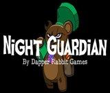 night-guardian