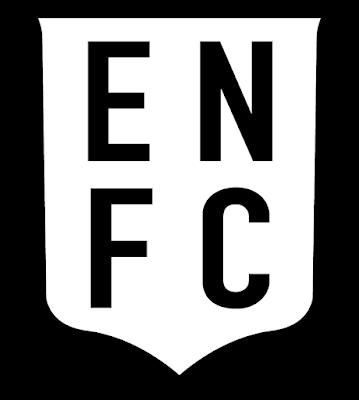 ESTRELA DO NORTE FUTEBOL CLUBE (SÃO PAULO)