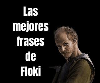 floki