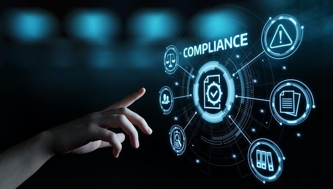 Compliance – Tudo o que você precisa saber
