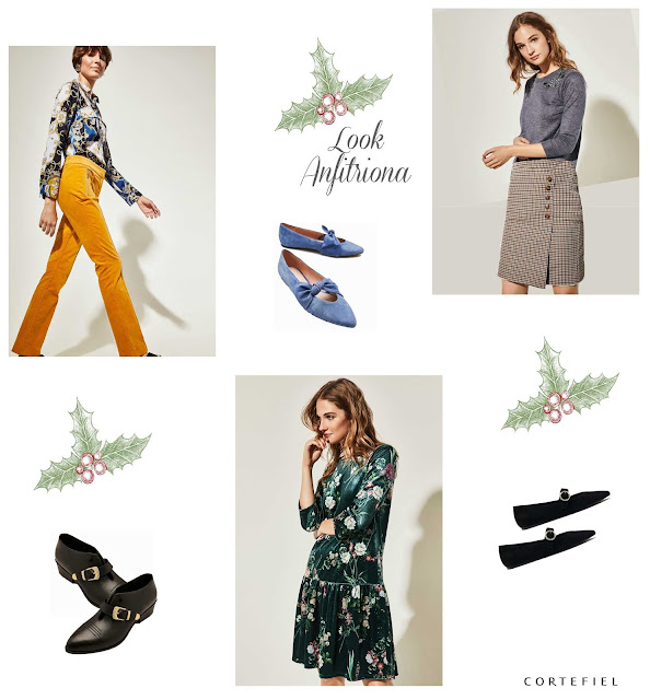 looks-anfitriona-nochebuena