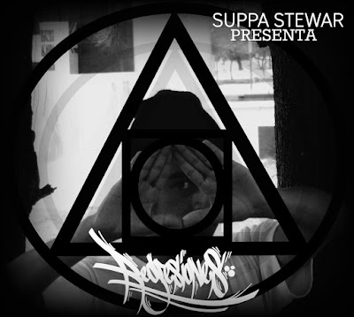 Suppa Stewar - Regresiones