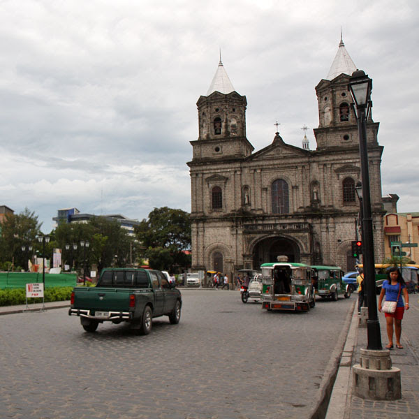 history of angeles city Where entertainment is magnified, cultures meet, and clark hotels and angeles  city hotels are redefined nestled between the world famous walking street.