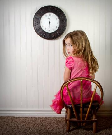 See 4 Discipline Rules You Should Never Break