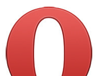 Download Opera 42 Offline Installer 2017