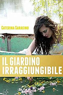 Il-giardino-irraggiungibile-libro