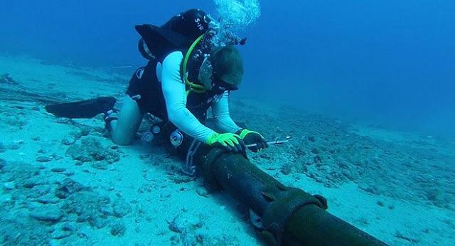 Cáp quang biển gặp sự cố..., sẽ hồi phục 100% sau 2 ngày nữa