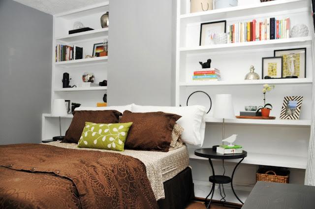 shelf-for-bedroom-adorable-decor-beautiful-white