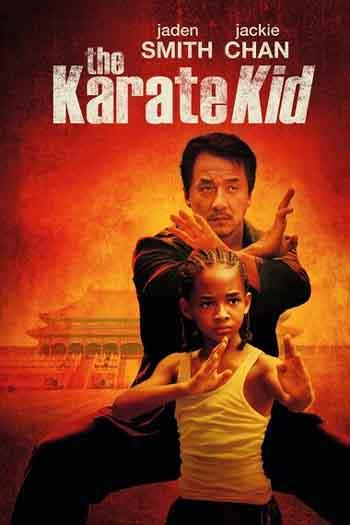 The Karate Kid 2010 480p 450MB BRRip Dual Audio [Hindi - English]