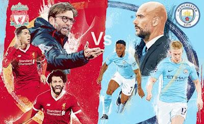 MU đối mặt bi kịch: Không có vé C1, nhìn Liverpool vô địch Ngoại hạng Anh 2
