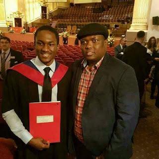 Yusuf, News, Masters degree, United kingdom, News,