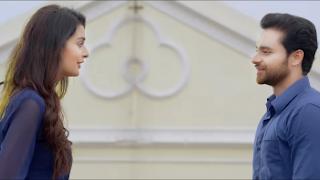 Ishqaa (2019) Movie Download Punjabi 480p 720p WEB-DL || Movies Counter 1