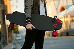 10 Ways to Choose the Best Electric Skateboard