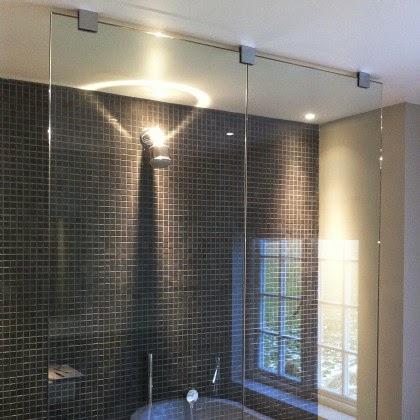 Bathroom Wetwall Panels