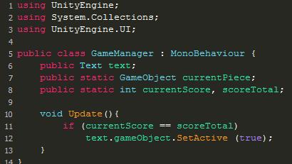 [TUTORIAL] Desenvolvendo um jogo de quebra-cabeças Untitled%2B39