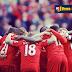 Prediksi Bola Liverpool VS Sevilla 14 September 2017