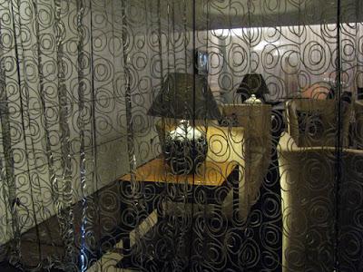 Hotel Sheraton Porto