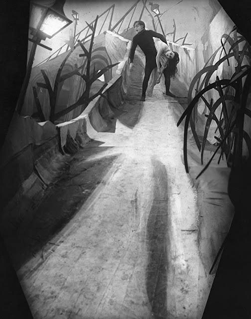 Caligari_fotograma