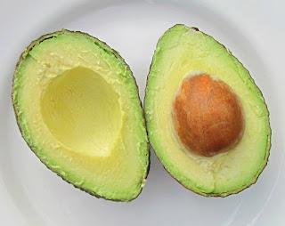 Top 10 frutas para perder peso