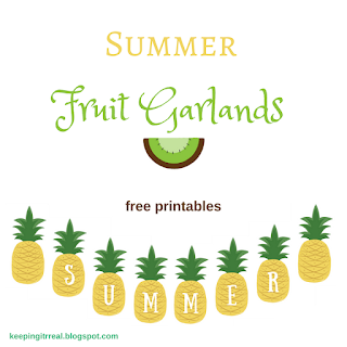 http://keepingitrreal.blogspot.com.es/2017/08/summer-fruit-garlands-free-printable.html