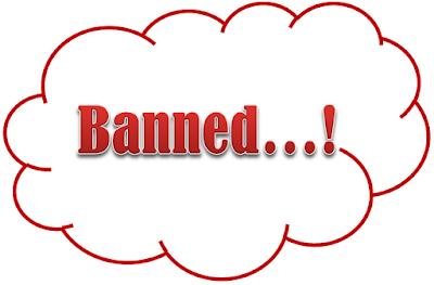 Contoh Teks Debat Bahasa Inggris, Beauty Contests Should be Banned