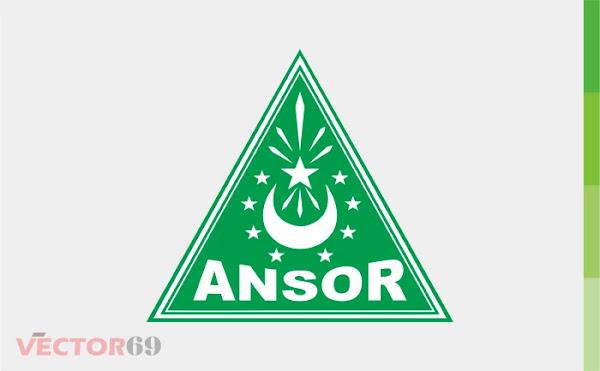 Gerakan Pemuda GP Ansor Logo - Download Vector File CDR (CorelDraw)