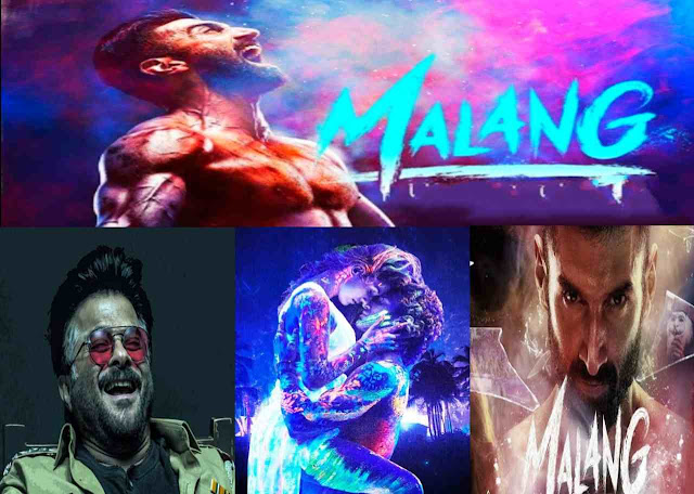 malang movie release date,malang movie,malang,malang trailer,malang movie trailer,malang official trailer,malang release date,malang teaser,malang first look,malang movie trailer release date,malang disha patani,malang film release date,malang aditya roy kapoor,malang movie cast,malang movie star cast,malang trailer disha patani,malang star cast,malang trailer release date,malang anil kapoor,malang song