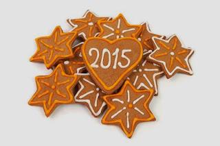 خلفيات رأس السنة 2015 من أجمل الخلفيات للسنة الجديدة 44c22dfa47d7aa5a8a5d