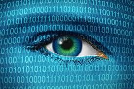 Pembangunan Proyek Spionase Paling Gila di Dunia