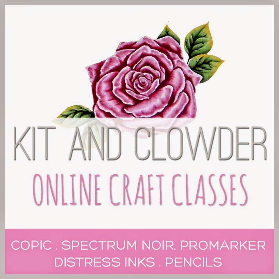 Online Coloring Classes You Won't Want to Miss