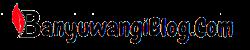 BanyuwangiBlog.Com