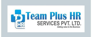 Graduate Freshers and Experience Candidates Job Vacancy in Team Plu Hr Services Private Limited Location Pune