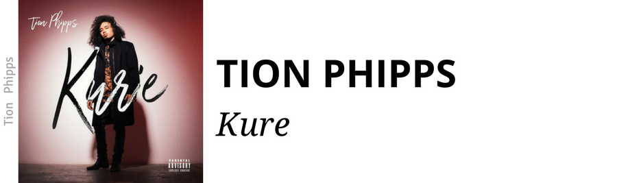 http://www.ebonynsweet.com/2017/07/tion-phipps-kure.html