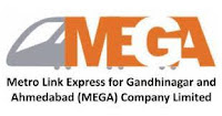 MEGA 2021 Jobs Recruitment Notification of JGM and More Posts