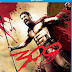 300 2006 Dual Audio BRRip 480p 350mb
