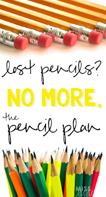 Drafts 0 Scheduled 13 Published   Chrome Extension Scheduled PinsLayout:   Teachers- sick of lost pencils? This teacher tip will solve your pencil problems! Pinning Perfect Collabora...  Select a different Board ▼ Teachers- sick of lost pencils? This teacher tip will solve your pencil problems!