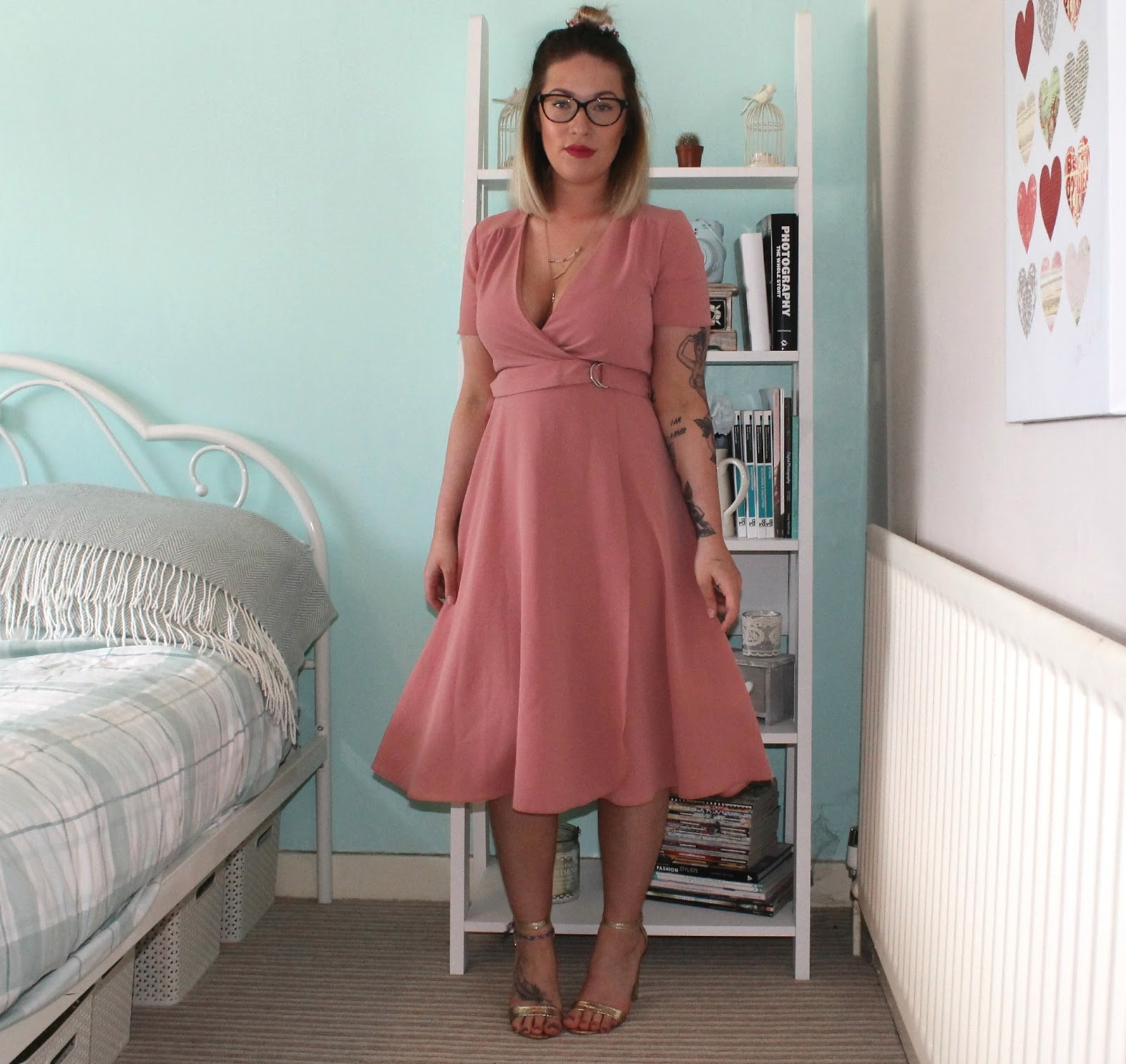 wedding guest dress river island what to wear to a summer wedding on a budget