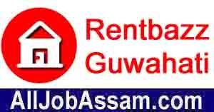 Rentbazz Guwahati Recruitment 2020
