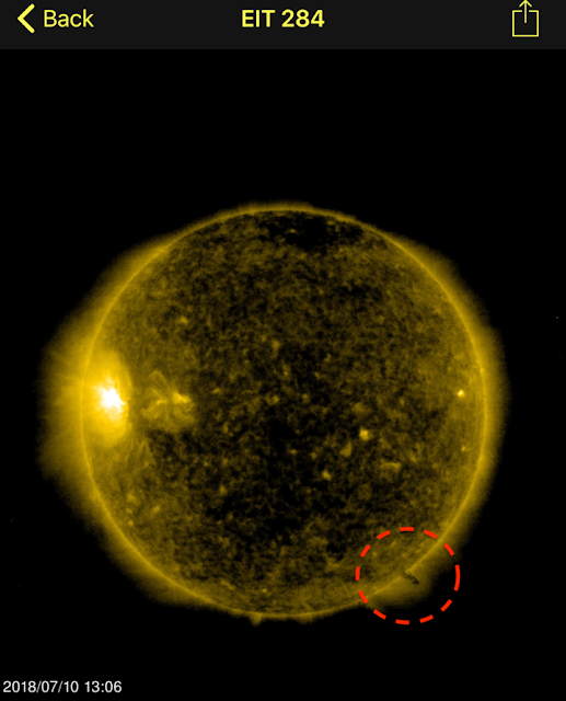 UFO News ~ Earth Size UFO Exits Our Sun In NASA Photo plus MORE Earth%2Bsize%252C%2Bsun%252C%2Bfish%252C%2Bbuilding%252C%2Bbase%252C%2Bmoon%252C%2Blunar%252C%2Bvoyager%252C%2B%252C%2Bclouds%252C%2Bdisk%252C%2Bcrater%252C%2Bcity%252C%2Brocket%252C%2BUFO%252C%2Bspace%2Bstation%252C%2Bsighting%252C%2Bscott%2Bwaring%252C%2Bnobel%2Bpeace%2Bprize%252C%2BUFOs%252C%2Bsightings%252C%2BET%252C%2Balien%252C%2Baliens%252C%2Bstation%252C%2BISS%252C%2BTR3B%252C%2BUSAF%252C%2Bsecret%252C1