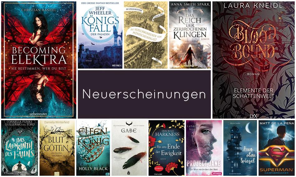 https://selectionbooks.blogspot.com/2019/06/neuerscheinungen-im-juli-2019-19-neue.html